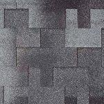 krovly-18-07-196