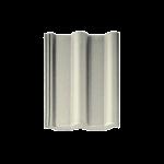 keramicheskaja-cherepica-frankfurtskaja-rjadovaja-gray